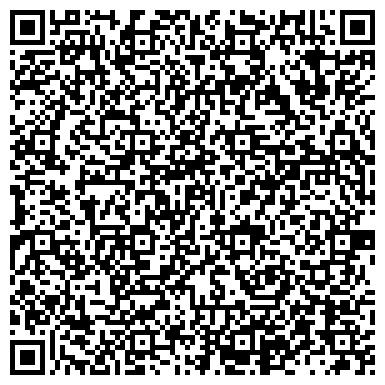 QR-код с контактной информацией организации Мартыненко С.М. (ФОРМАТ-СЕРВИС),ФЛП