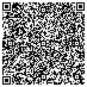 QR-код с контактной информацией организации Мнацаканян А.Х., ЧП