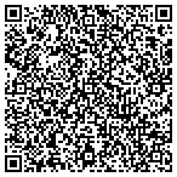 QR-код с контактной информацией организации Autotyres, Интернет-магазин