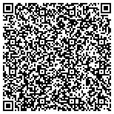QR-код с контактной информацией организации Автоцентр на Любечской, ООО