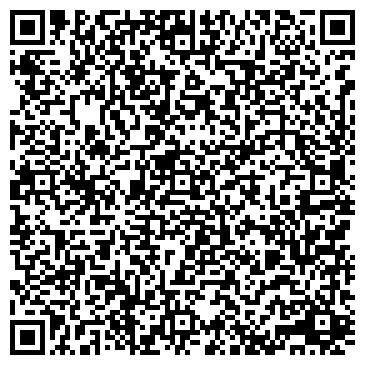 QR-код с контактной информацией организации ItalGazAvto, ЧП