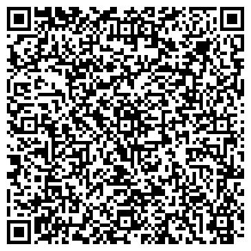QR-код с контактной информацией организации Unicar, ООО