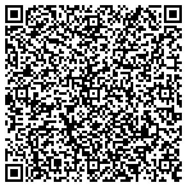 QR-код с контактной информацией организации Абрамцов А.С., ЧП