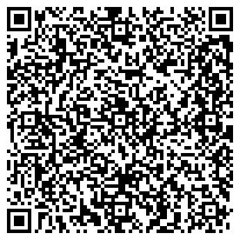 QR-код с контактной информацией организации СТО Богдан, ЧП