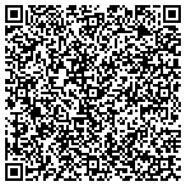 QR-код с контактной информацией организации ИндустриалТех-Сервис, ООО