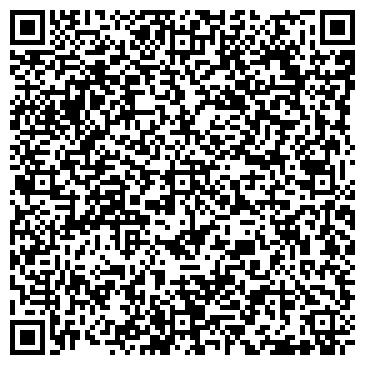 QR-код с контактной информацией организации Фирма СТО Балканкар, ООО
