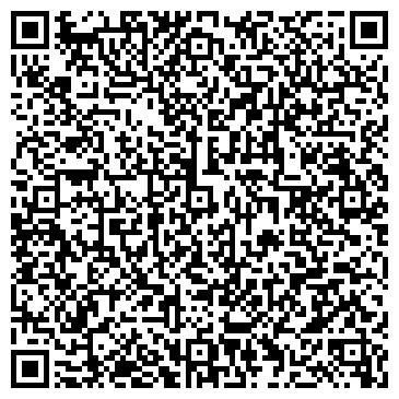 QR-код с контактной информацией организации Еврокара Украина, ООО