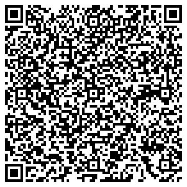 QR-код с контактной информацией организации Витковский И.П., ФОП