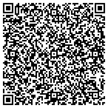 QR-код с контактной информацией организации Промзерно, ООО