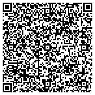 QR-код с контактной информацией организации Трансферо, ООО
