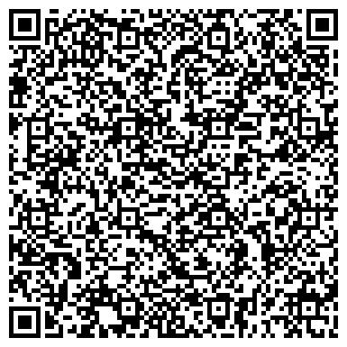 QR-код с контактной информацией организации Postavka, ЧП (Ганзенко В.В)