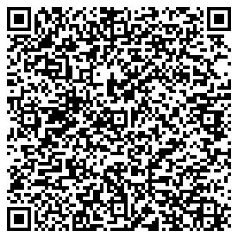 QR-код с контактной информацией организации Скибчик, СПД