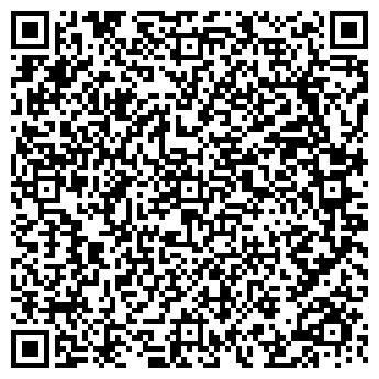 QR-код с контактной информацией организации Бедрич Д. А., ЧП