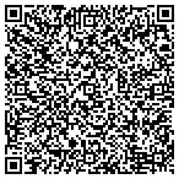 QR-код с контактной информацией организации Литкевич, ЧП, СТО Автоуспех