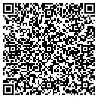 QR-код с контактной информацией организации ПЕХТЕЛЕВ А. П., ЧП