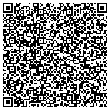 QR-код с контактной информацией организации Дядюра Руслан Владимирович, ЧП