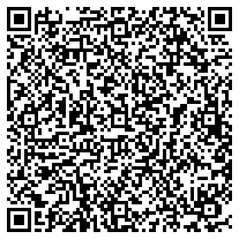 QR-код с контактной информацией организации Автосервис ТВИ, ЧП