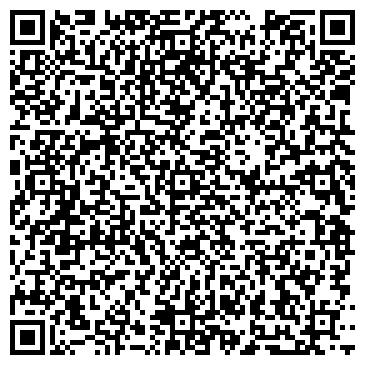 QR-код с контактной информацией организации Ремонт авторадеаторов в Киеве, ЧП