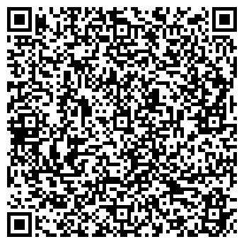 QR-код с контактной информацией организации Сколов нет, ЧП