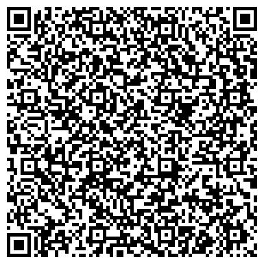 QR-код с контактной информацией организации ПРЕДПРИЯТИЕ ПО ПРОИЗВОДСТВУ МАКАРОННЫХ И КОНДИТЕРСКИХ ИЗДЕЛИЙ