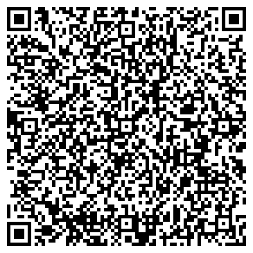 QR-код с контактной информацией организации Укртрасгруп,ООО