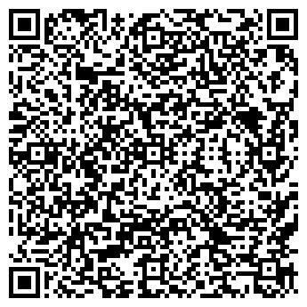 QR-код с контактной информацией организации Шина, Компания