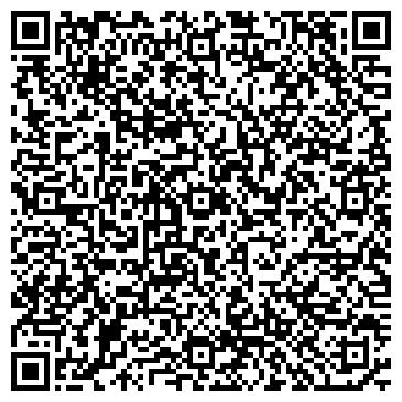 QR-код с контактной информацией организации Дизельрэм (Dieselrem), ЧП
