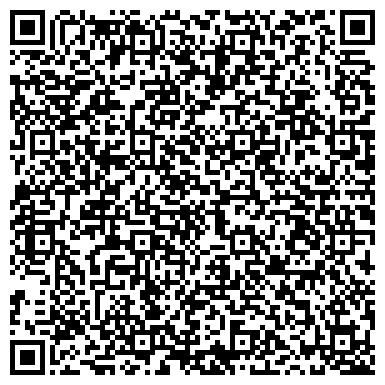 QR-код с контактной информацией организации АгроСудоСпецСнаб, ЧП Мищенко А.Ю.