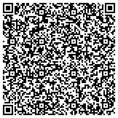 QR-код с контактной информацией организации Львовское автотранспортное предприятие 24657, ОАО