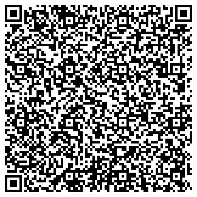 QR-код с контактной информацией организации DIESEL SERVICE-KR (Дизель Сервис- КР), ЧП