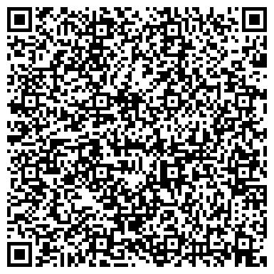 QR-код с контактной информацией организации Гранд Техно, ООО