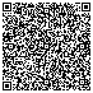 QR-код с контактной информацией организации БМС Украина, ООО