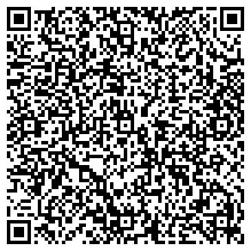 QR-код с контактной информацией организации Агро-Союз-Житомир, ООО
