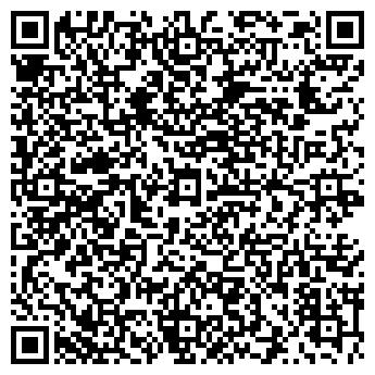 QR-код с контактной информацией организации АвтошротРовно, ЧП