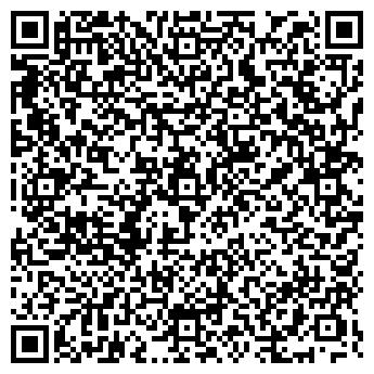 QR-код с контактной информацией организации Ремдорсервис, ЧП