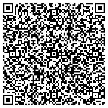 QR-код с контактной информацией организации ПРОДОВОЛЬСТВЕННЫЙ МАГАЗИН ООО ХОПЕР