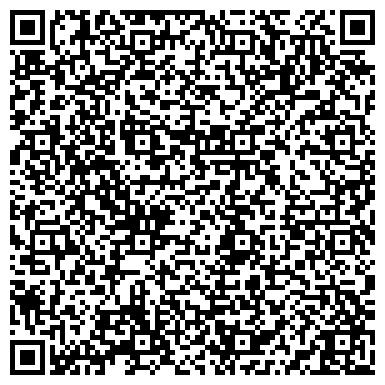 QR-код с контактной информацией организации Триумф-Ф, ЧП