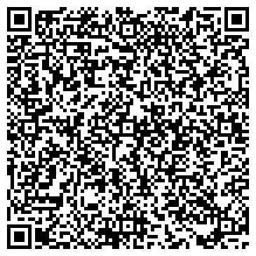QR-код с контактной информацией организации ПРОДОВОЛЬСТВЕННЫЙ МАГАЗИН N 15, ООО