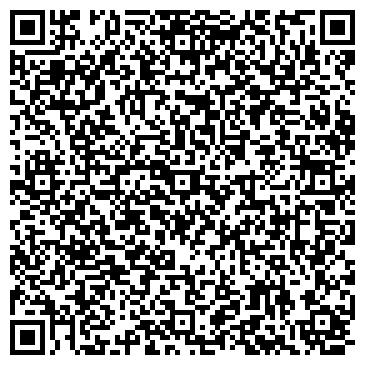 QR-код с контактной информацией организации Херсонское АТП 16560, ОАО