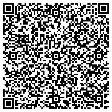 QR-код с контактной информацией организации Павицкая, ЧП