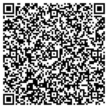 QR-код с контактной информацией организации Ренесcанс-Фарм, ООО