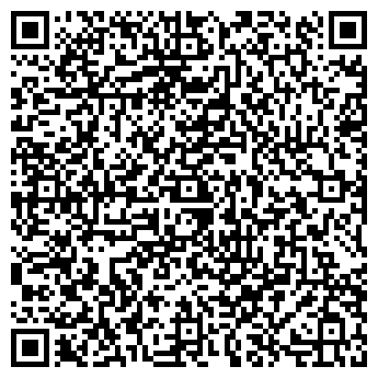 QR-код с контактной информацией организации Титос, ООО