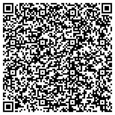 QR-код с контактной информацией организации Технооптторг-Трейд, ООО