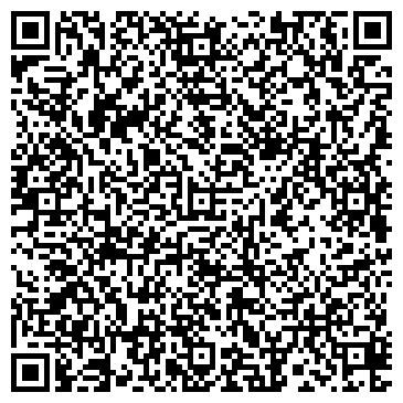 QR-код с контактной информацией организации Царапин нет, ЧП (Интернет магазин)
