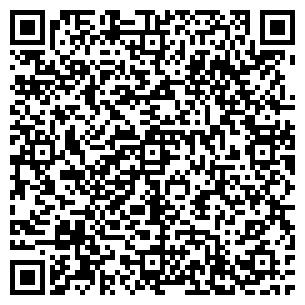 QR-код с контактной информацией организации Галантавто, ЧП