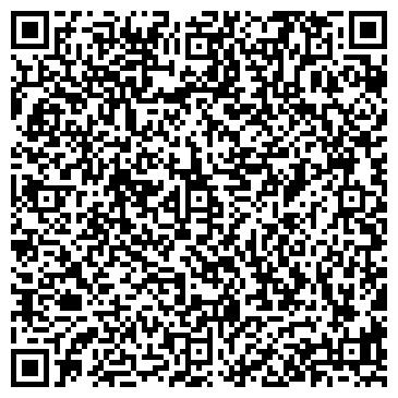 QR-код с контактной информацией организации ПРОДОВОЛЬСТВЕННЫЙ МАГАЗИН N 22, ООО
