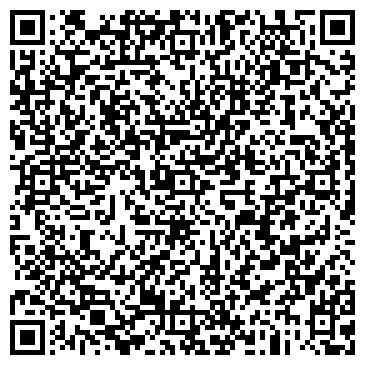 QR-код с контактной информацией организации Toshonado, ЧП