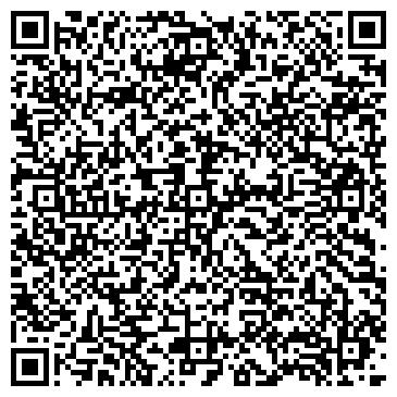 QR-код с контактной информацией организации Енджей Хаос, ЧП (Еngine House)