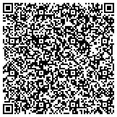 QR-код с контактной информацией организации Интернет Магазин Шин и Дисков, ЧП