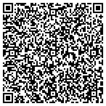 QR-код с контактной информацией организации Жура, ЧП